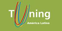 Tuning Latin America
