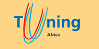 Tuning Africa