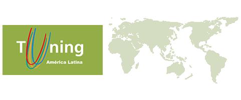 Tuning Latina America