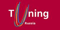Tuning Russia