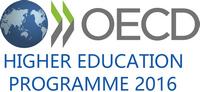 OECD2016